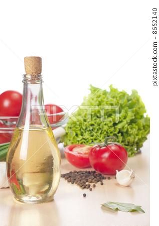 tomatoes 8652140