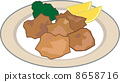 food, foods, clip art 8658716