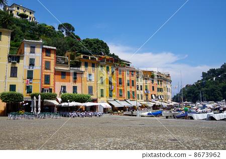 Portofino Portofino 8673962