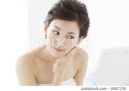 Beauty image 8687158