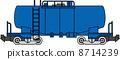 รถถัง 8714239