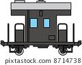 運輸工具 車 車輛 8714738