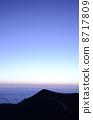 Mauna Kea 8717809