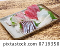 อาหารทำจากปลา,อาหาร,อาหารญี่ปุ่น 8719358