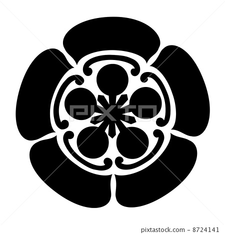 猴子Takahiko神道蝦碗 8724141