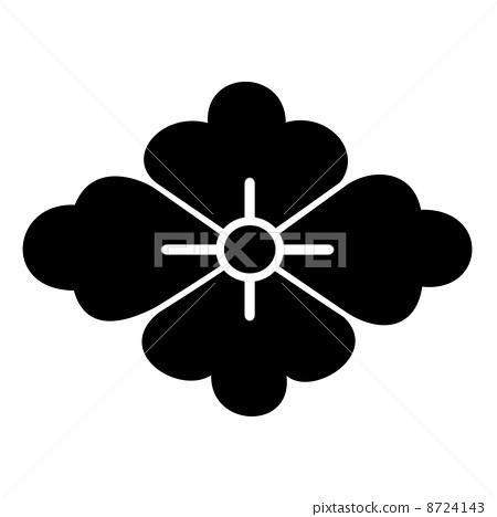 Hanabishi伊势神社 8724143