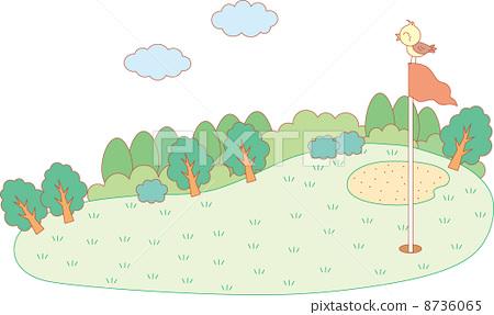 An illustration 8736065