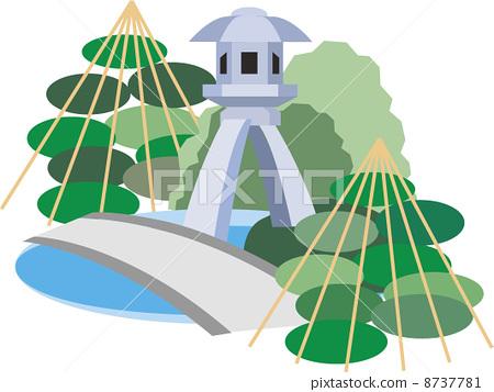 An illustration 8737781