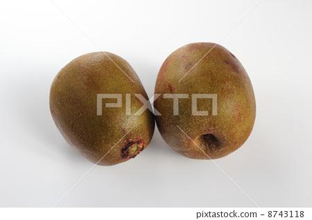Kiwi fruit 8743118