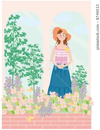An illustration 8749015