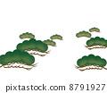松樹 8791927