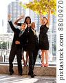 Success 8800970