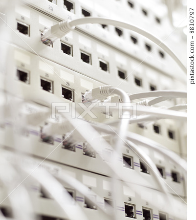 Cables 8810797