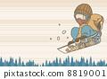 Snowboarder_jump 8819001