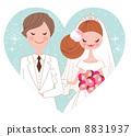 wedding 8831937