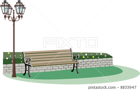 An illustration 8833947