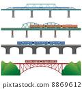 ชินคังเซน,รถไฟความเร็วสูง,รถไฟ 8869612