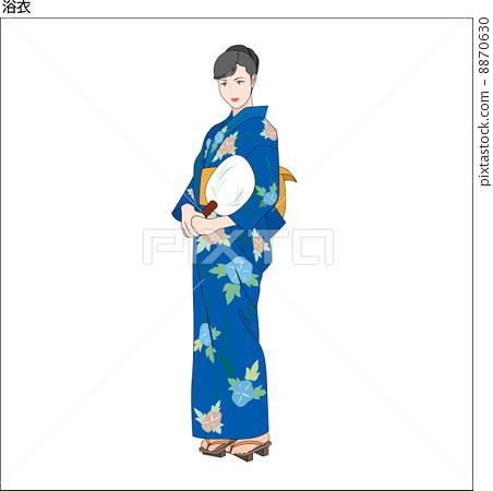 An illustration 8870630