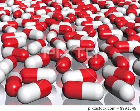 pharmacy background 8891349