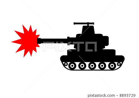 tank 8893729
