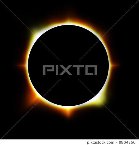 eclipse 8904260