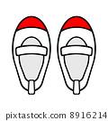 Shoes 8916214