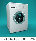 washing machine 8958297