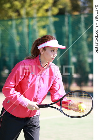 tennis 8961370
