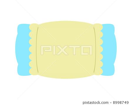 pillow 8998749