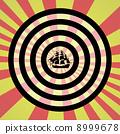Columbus Dart 8999678