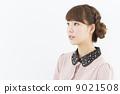 Cute female image 9021508