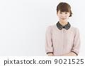 Cute female image 9021525