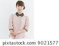 Cute female image 9021577