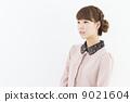 Cute female image 9021604