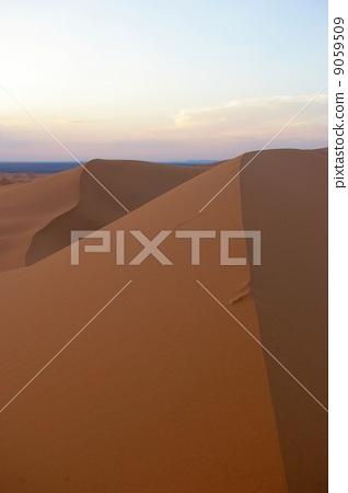 沙漠 撒哈拉 撒哈拉大沙漠 9059509