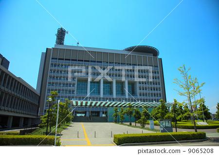Gifu prefectural police 9065208