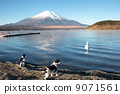 world heritage, lake, lakeside 9071561