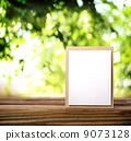 pale, idyllic, rustic 9073128