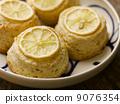 柠檬饼干 9076354