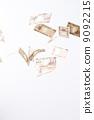 Dancing money 9092215