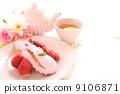 甜品 食品 食物 9106871