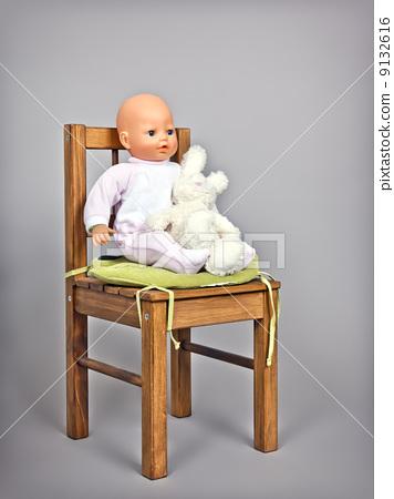 puppet 9132616