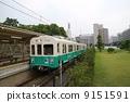 Takamatsu architecture station 9151591