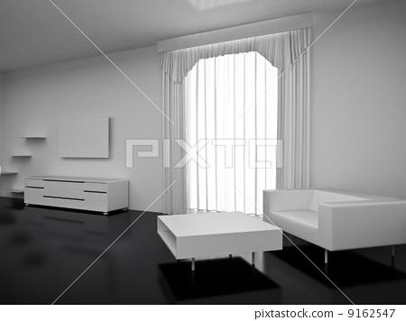 Interior 9162547