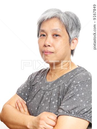 Asian mature catagories pics