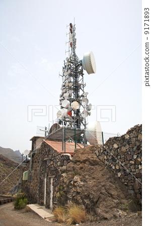 communications antenna 9171893