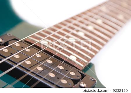 Guitar 9232130