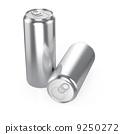 깡통, 철, 금속 9250272