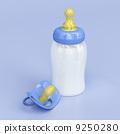 奶嘴 幼兒 baby 9250280