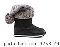 帽子 靴子 配件 9258144